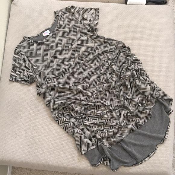 LuLaRoe Dresses & Skirts - ⚡️LulaRoe Dress⚡️